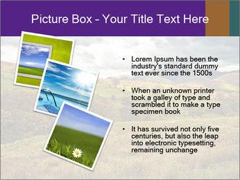 0000079806 PowerPoint Templates - Slide 17
