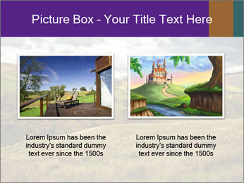 0000079806 PowerPoint Templates - Slide 18