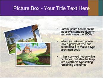 0000079806 PowerPoint Templates - Slide 20