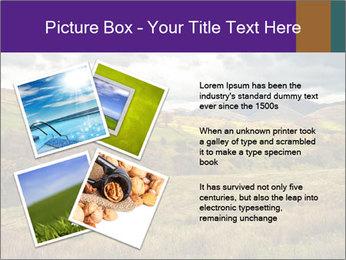 0000079806 PowerPoint Templates - Slide 23
