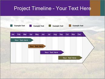 0000079806 PowerPoint Templates - Slide 25