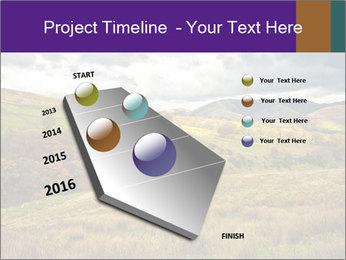 0000079806 PowerPoint Templates - Slide 26