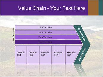 0000079806 PowerPoint Templates - Slide 27