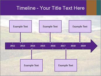 0000079806 PowerPoint Templates - Slide 28