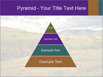 0000079806 PowerPoint Templates - Slide 30