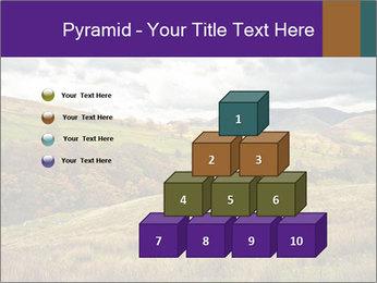 0000079806 PowerPoint Templates - Slide 31