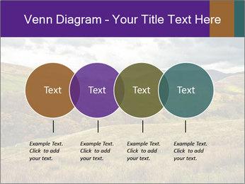 0000079806 PowerPoint Templates - Slide 32