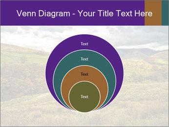 0000079806 PowerPoint Templates - Slide 34