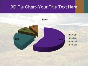 0000079806 PowerPoint Templates - Slide 35