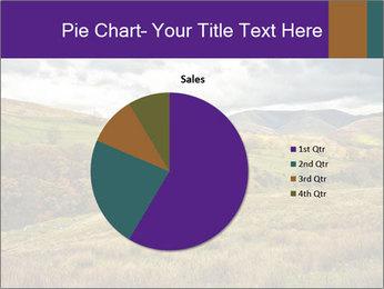 0000079806 PowerPoint Templates - Slide 36