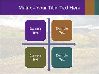 0000079806 PowerPoint Templates - Slide 37
