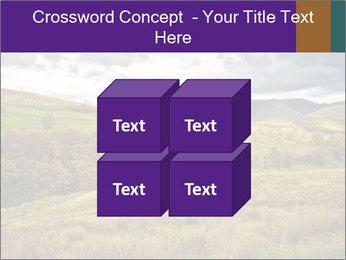 0000079806 PowerPoint Templates - Slide 39
