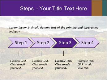 0000079806 PowerPoint Templates - Slide 4