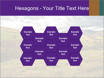 0000079806 PowerPoint Templates - Slide 44