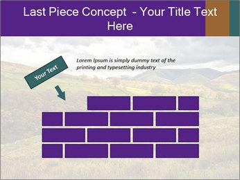 0000079806 PowerPoint Templates - Slide 46
