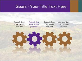 0000079806 PowerPoint Templates - Slide 48