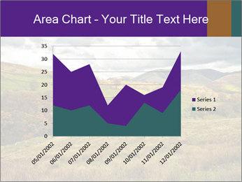 0000079806 PowerPoint Templates - Slide 53