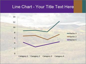 0000079806 PowerPoint Templates - Slide 54