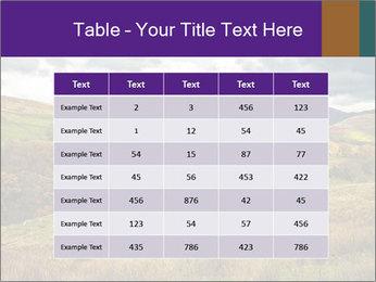 0000079806 PowerPoint Templates - Slide 55