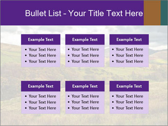 0000079806 PowerPoint Templates - Slide 56