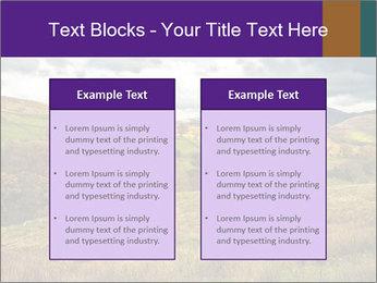 0000079806 PowerPoint Templates - Slide 57