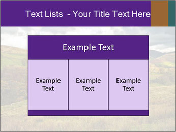 0000079806 PowerPoint Templates - Slide 59