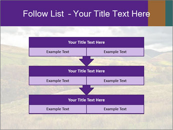 0000079806 PowerPoint Templates - Slide 60