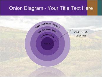 0000079806 PowerPoint Templates - Slide 61