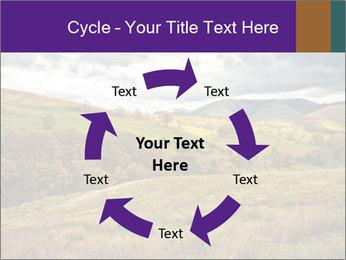 0000079806 PowerPoint Templates - Slide 62