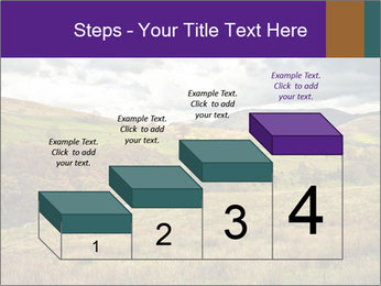0000079806 PowerPoint Templates - Slide 64