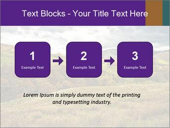 0000079806 PowerPoint Templates - Slide 71