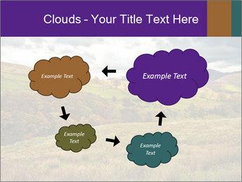0000079806 PowerPoint Templates - Slide 72