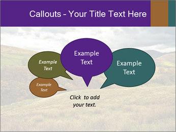 0000079806 PowerPoint Templates - Slide 73