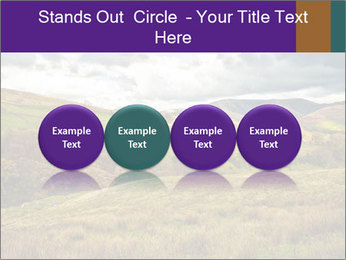 0000079806 PowerPoint Templates - Slide 76