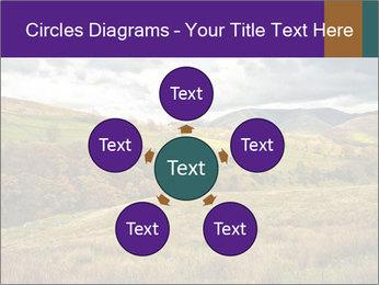 0000079806 PowerPoint Templates - Slide 78