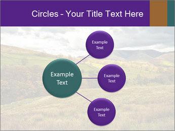 0000079806 PowerPoint Templates - Slide 79