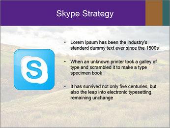 0000079806 PowerPoint Templates - Slide 8