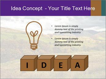 0000079806 PowerPoint Templates - Slide 80