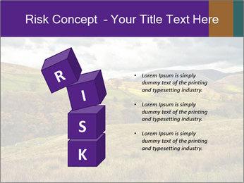 0000079806 PowerPoint Templates - Slide 81