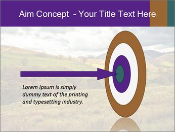 0000079806 PowerPoint Templates - Slide 83