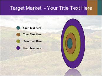 0000079806 PowerPoint Templates - Slide 84