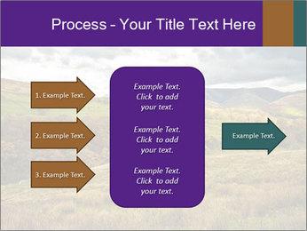 0000079806 PowerPoint Templates - Slide 85