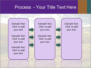 0000079806 PowerPoint Templates - Slide 86