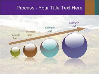 0000079806 PowerPoint Templates - Slide 87