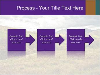 0000079806 PowerPoint Templates - Slide 88