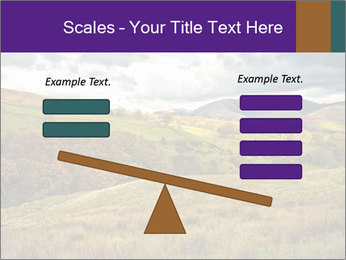 0000079806 PowerPoint Templates - Slide 89