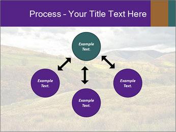 0000079806 PowerPoint Templates - Slide 91