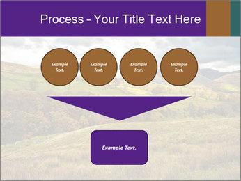0000079806 PowerPoint Templates - Slide 93