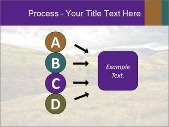 0000079806 PowerPoint Templates - Slide 94