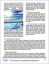 0000079806 Word Template - Page 4